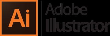 illustrator-full-logo